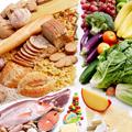 Desnutrición relacionada con la enfermedad (DRE)
