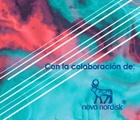 Aula Virtual de Gestión Clínica en Endocrinología y Nutrición