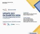 UPDATE 2021 en Diabetes SEEN