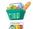 El etiquetado frontal de los alimentos a debate