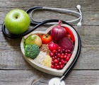 Controlando la diabetes para proteger el corazón.