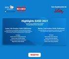 Highlights EASD 2021