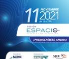 Espacio ESPEN 2021