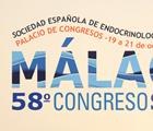 58 Congreso SEEN