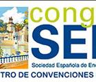 57 Congreso SEEN