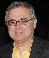 Dr. Miguel Angel Rubio Herrera