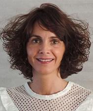 Dra. Ana Zugasti Murillo