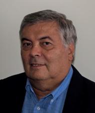 Dr. Fco. Javier Santamaría Sandi