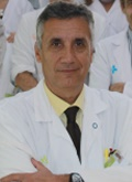 Dr. Manuel Puig Domingo