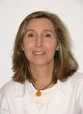Dra. Irene Bretón Lesmes
