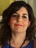 Dra. Maria Ballesteros Pomar