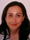 Dra. Carmen Fajardo Montañana