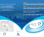VIII curso avanzado de diabetes mellitus de la SEEN y SED Programa de Excelencia