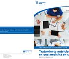 Curso SEEN- Fresenius de actualización en Nutrición Clínica y Dietética